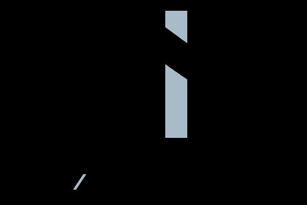 M/I Homes Logo