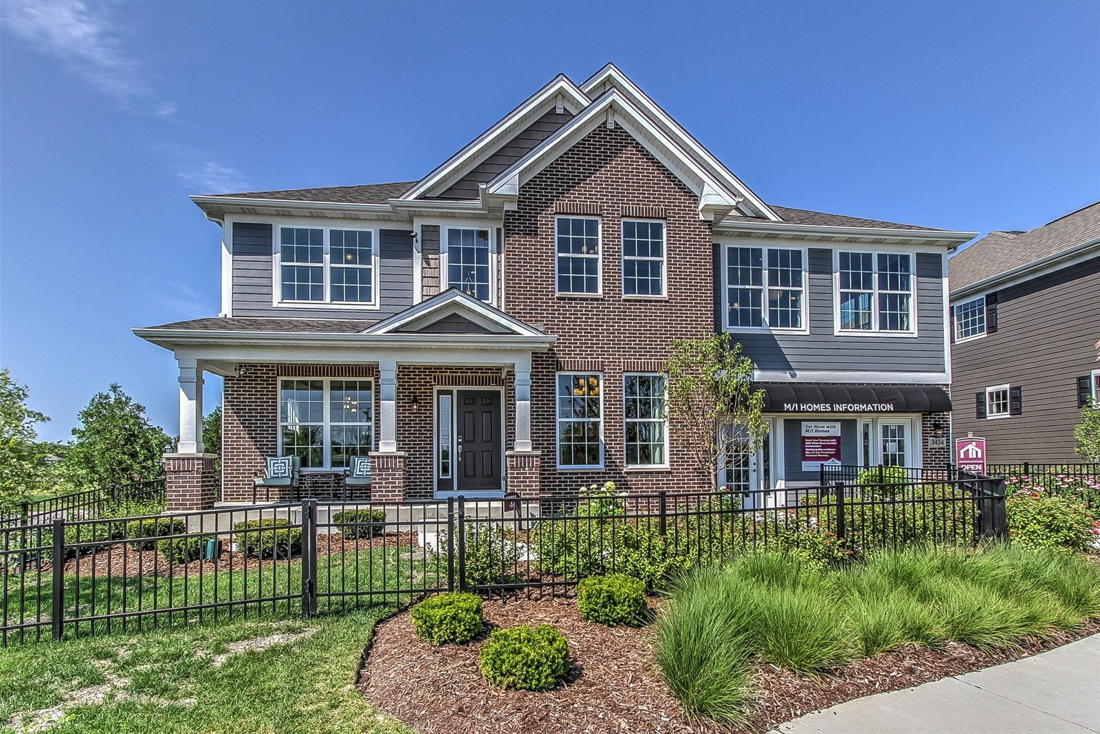 Bergman Pointe.ashx?mw=1280&hash=A463253EFDC6F555C10E8436489EEB027FCD1C5E bergman pointe homes for sale in hoffman estates, il m i homes  at fashall.co