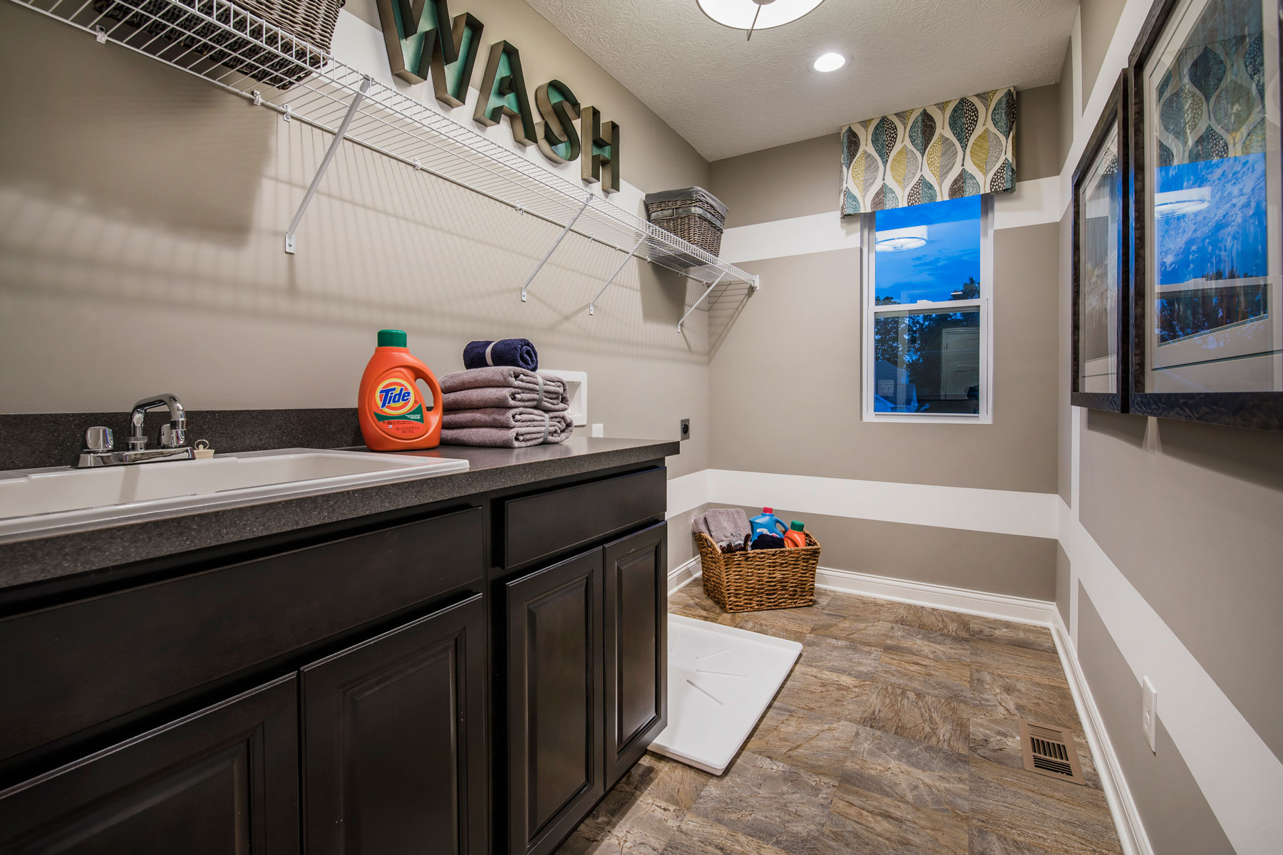 ... Design Center New Homes In Lafayette Co New Home In Columbus The Erie M  I Homes ...