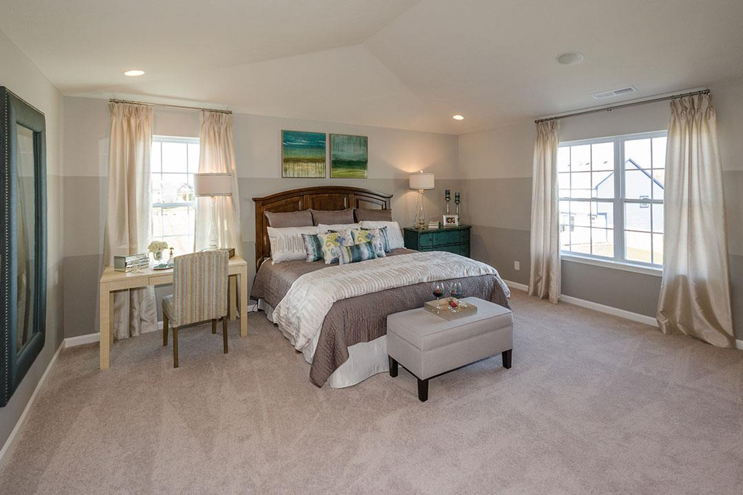 mi homes design center. 8 Tips For Selecting Options And Upgrades From Your Builder  Mi homes design center mi tampa brightchat co