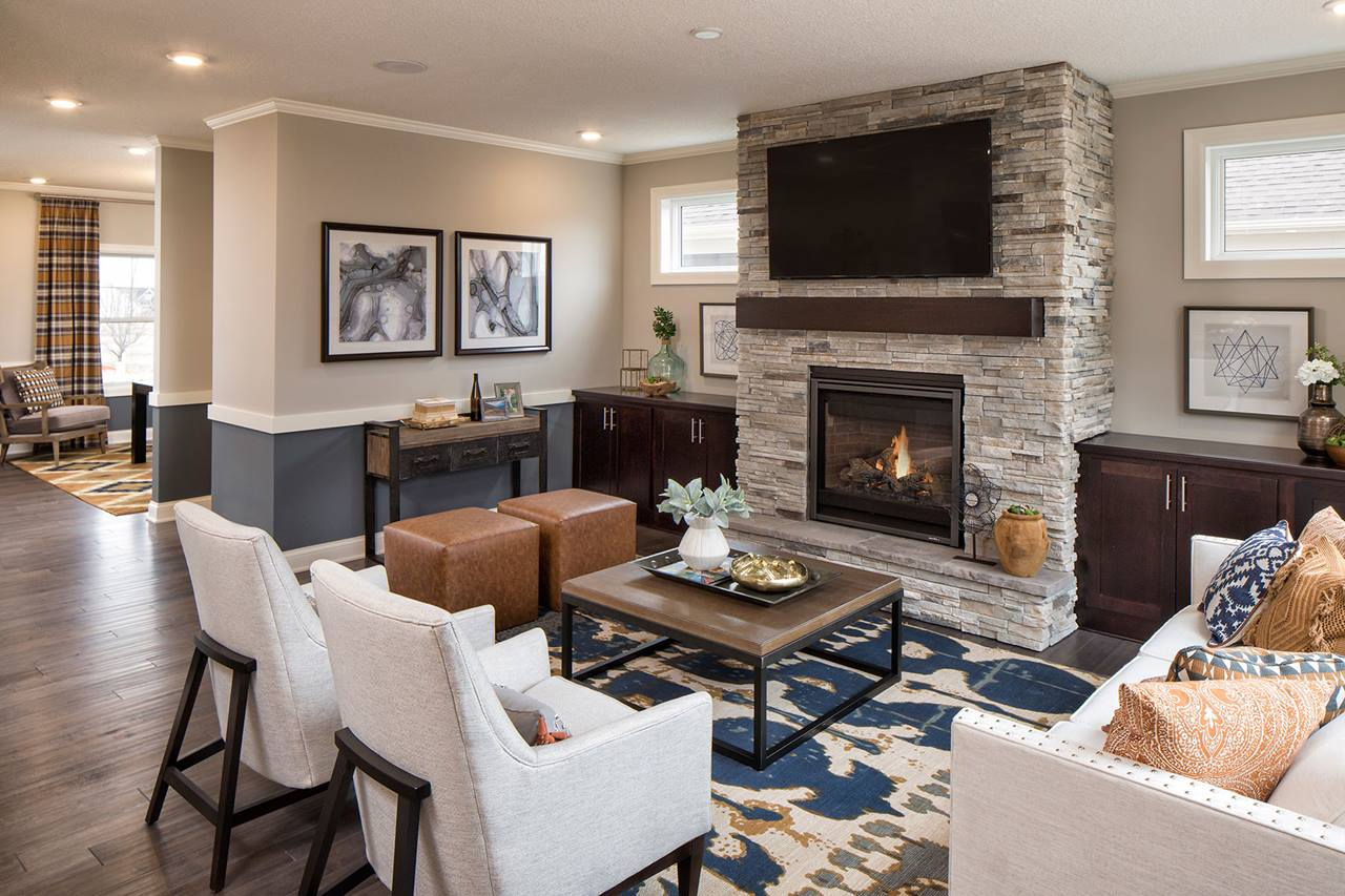 woodland cove single family homes for sale in minnetrista mn