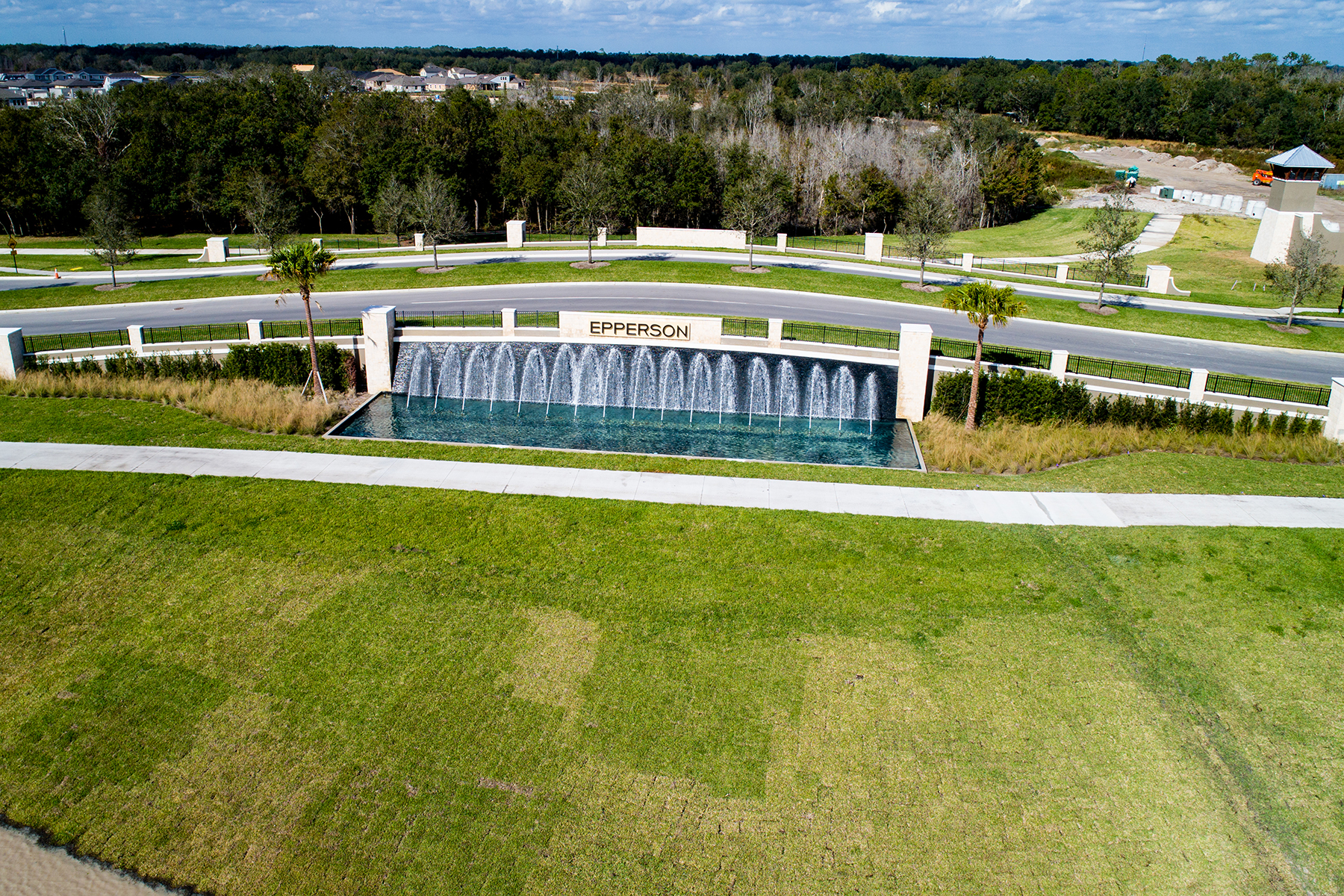 Epperson homes for sale in wesley chapel fl m i homes for Epperson ranch homes