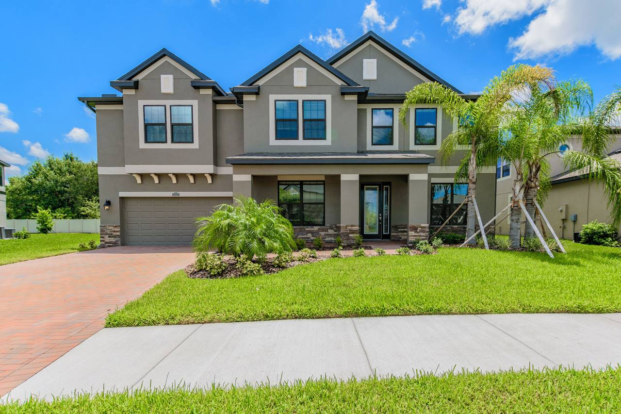 estates at south cove homes for sale in riverview fl m i homes