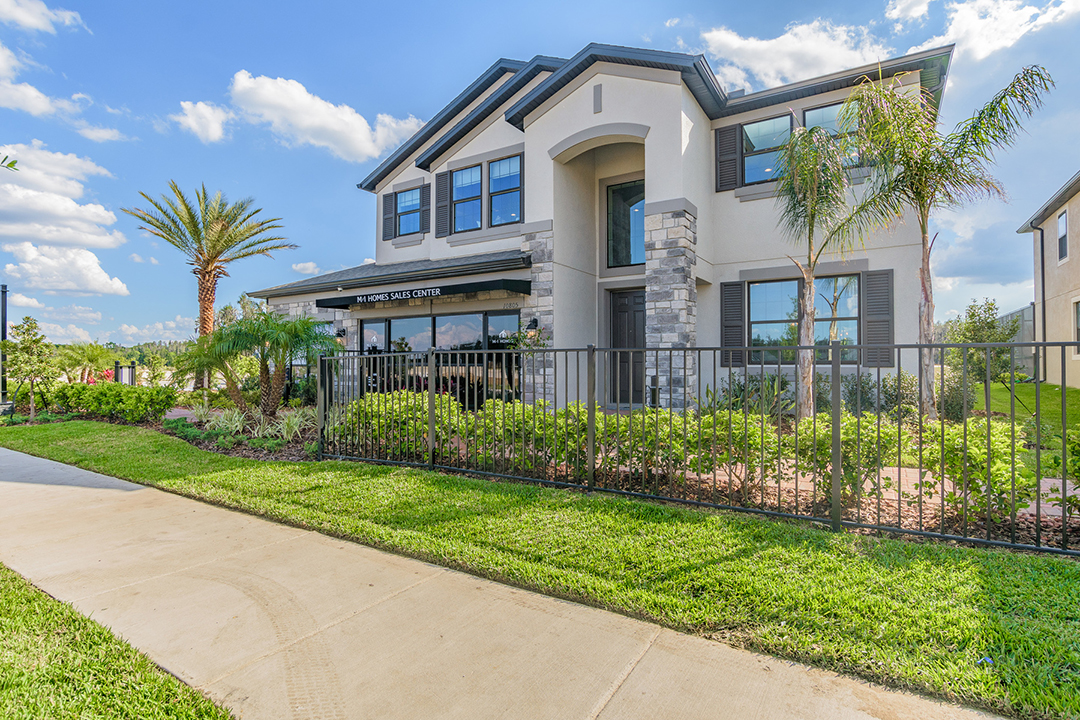 k bar ranch homes for sale in tampa m i homes